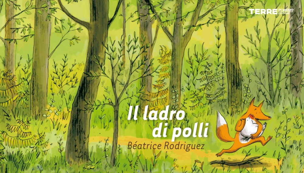 il_LadroDiPolli