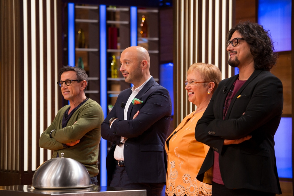 JuniorMasterChef_JoeBastianich