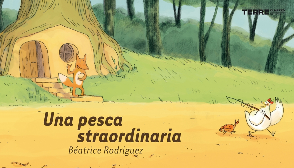 Una_pesca_straordinaria_altaris