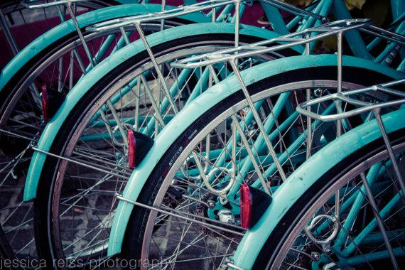 cycle28