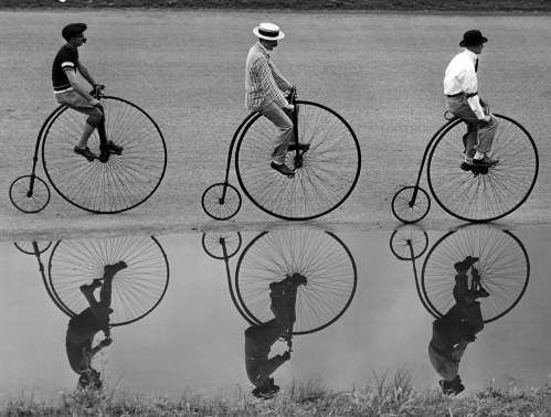 cycle6