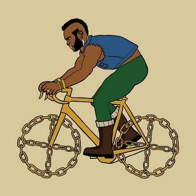 cycle8