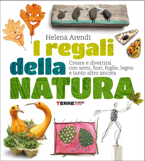 Un libro che piacerà alle famiglie in vacanza