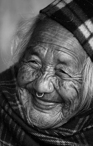 10 sorriso