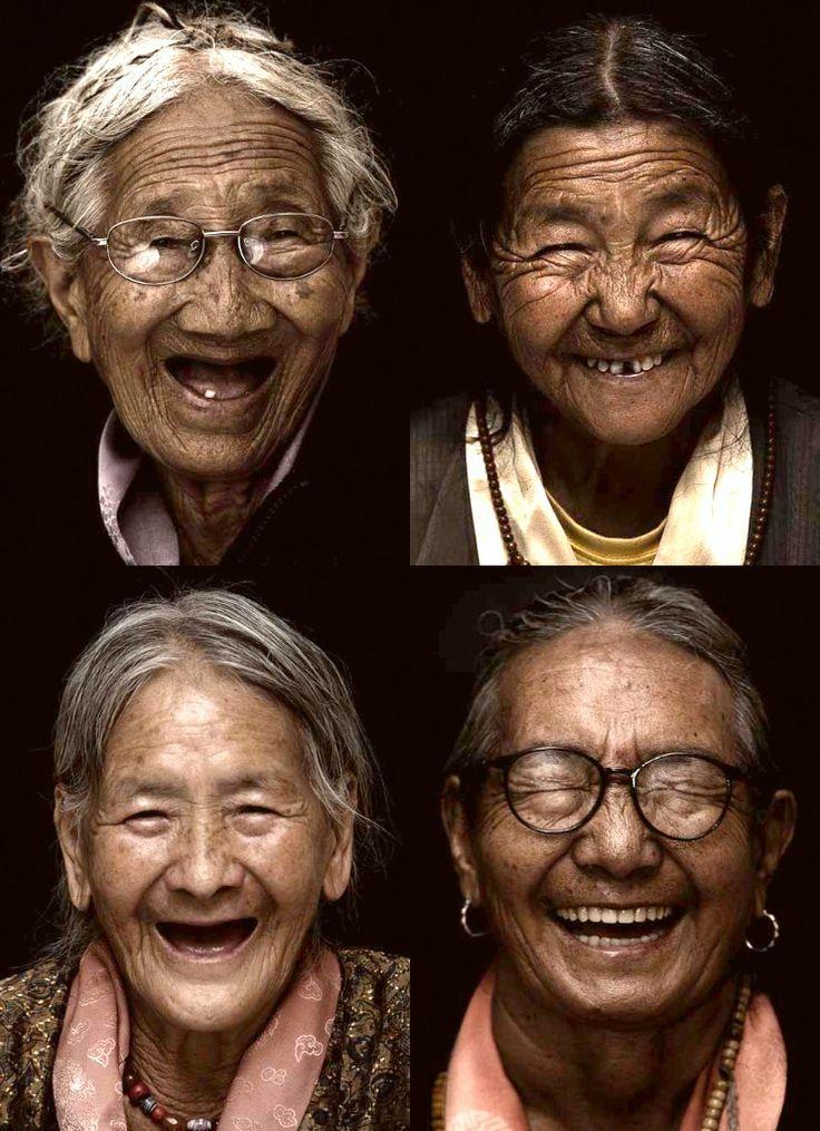 4 sorriso