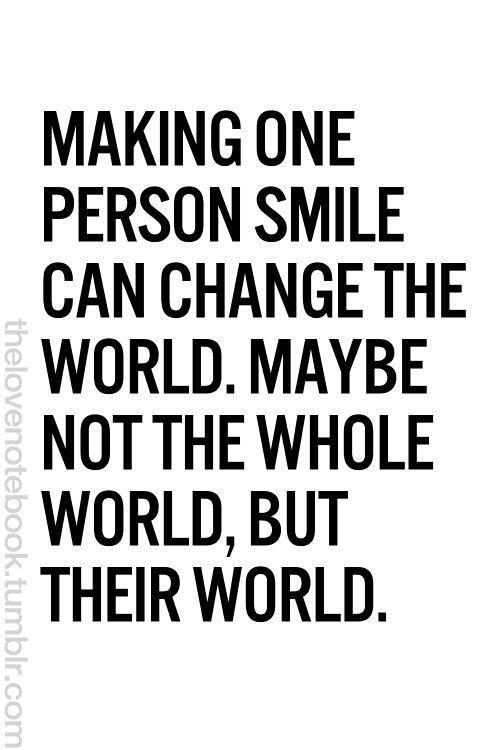 6 sorriso