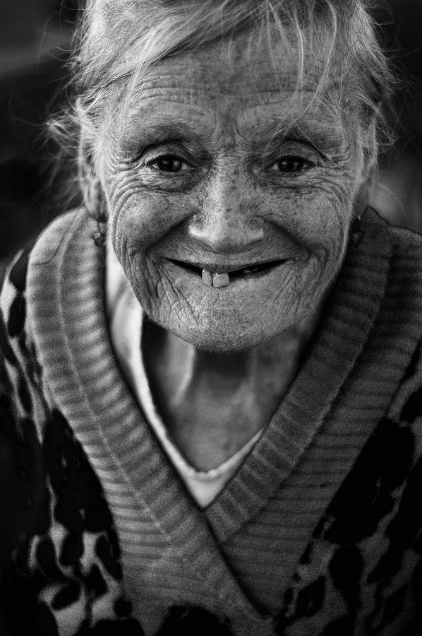 8 sorriso