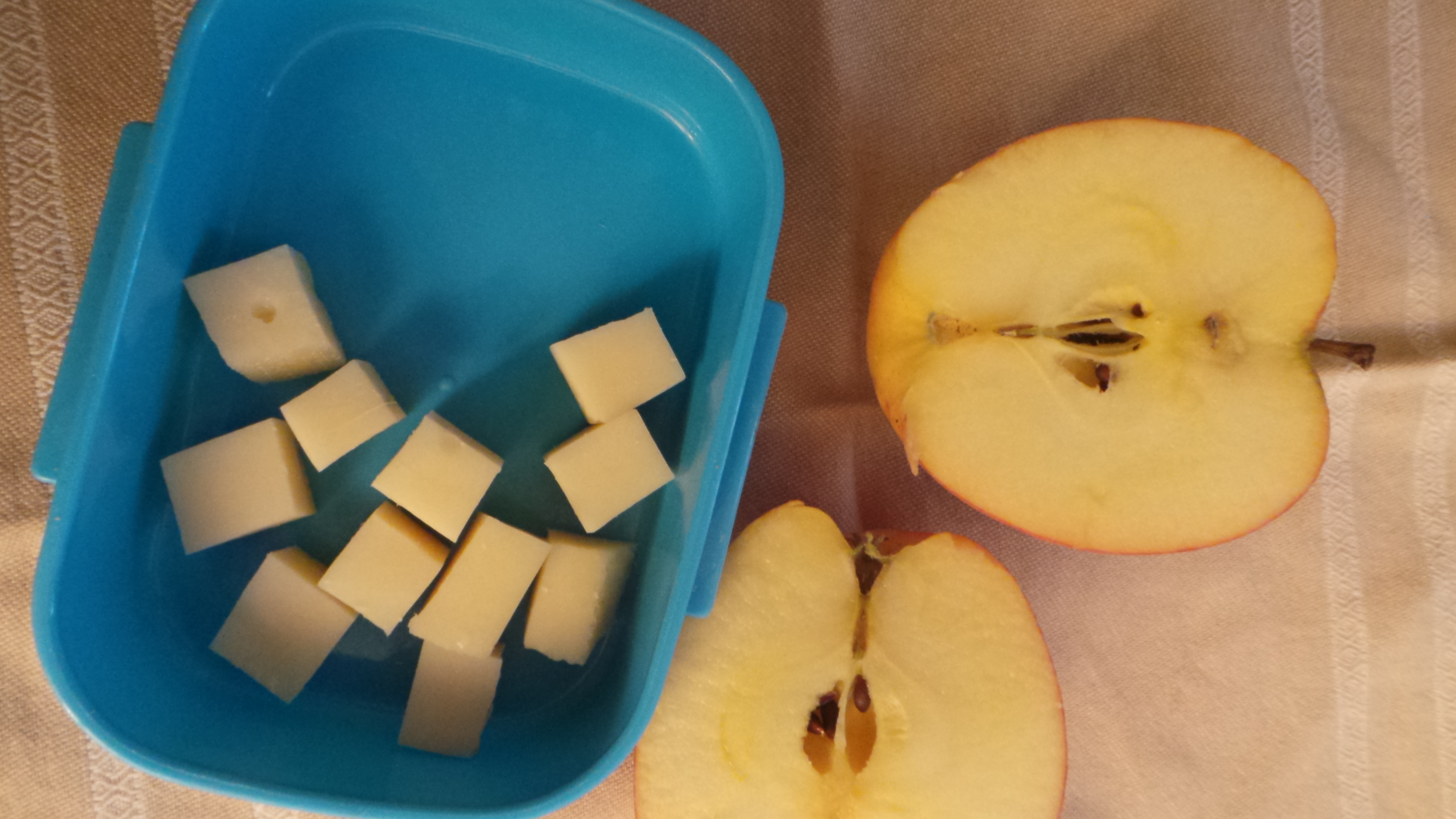 Spuntini Sani Per La Scuola : Spuntini proteici fatti in casa ricette semplici per snack
