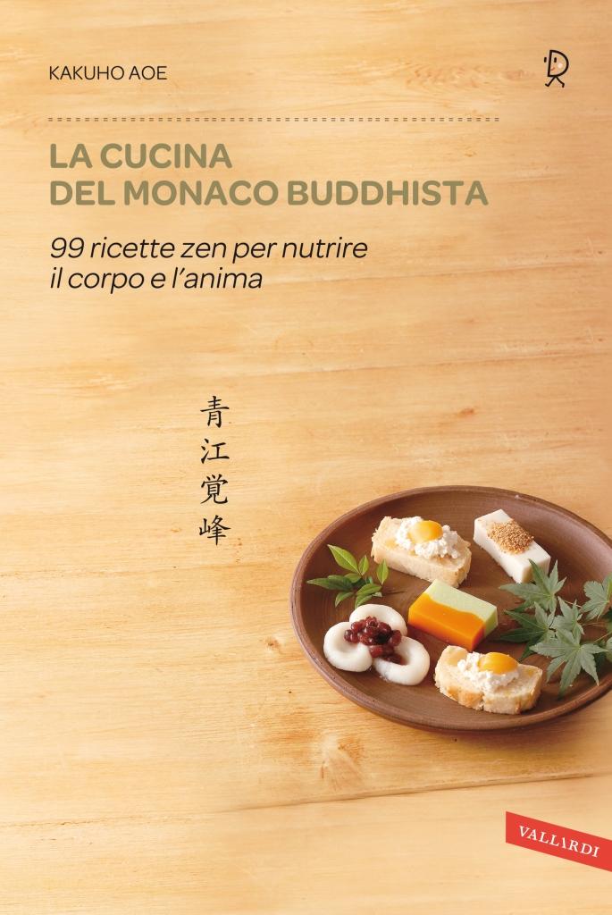 La cucina del monaco_Sovra.indd