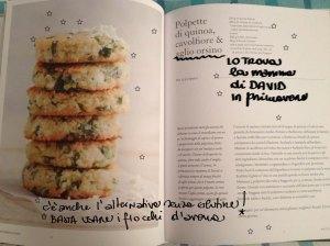 bello di mamma racconta the green kitchen