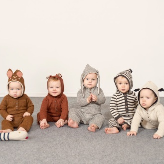 baby-animals_1_1