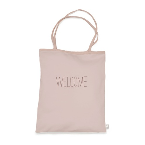 layette-tote-pink_4