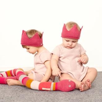 pink-sisters_1