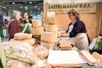 Castelmagno - credits Luisa Civardi_low