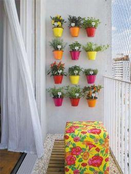 4 balcone