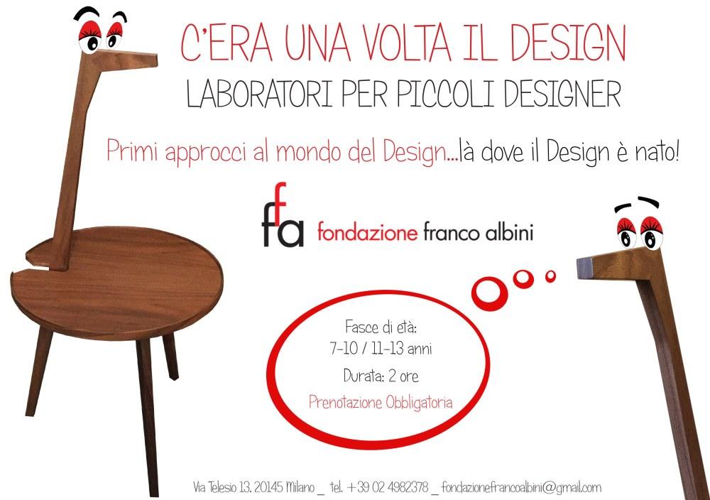 Laboratori-per-Bambini---C'Era-una-Volta-il-Design-CARTOLINA